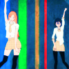 bleach251bymag_icons.png