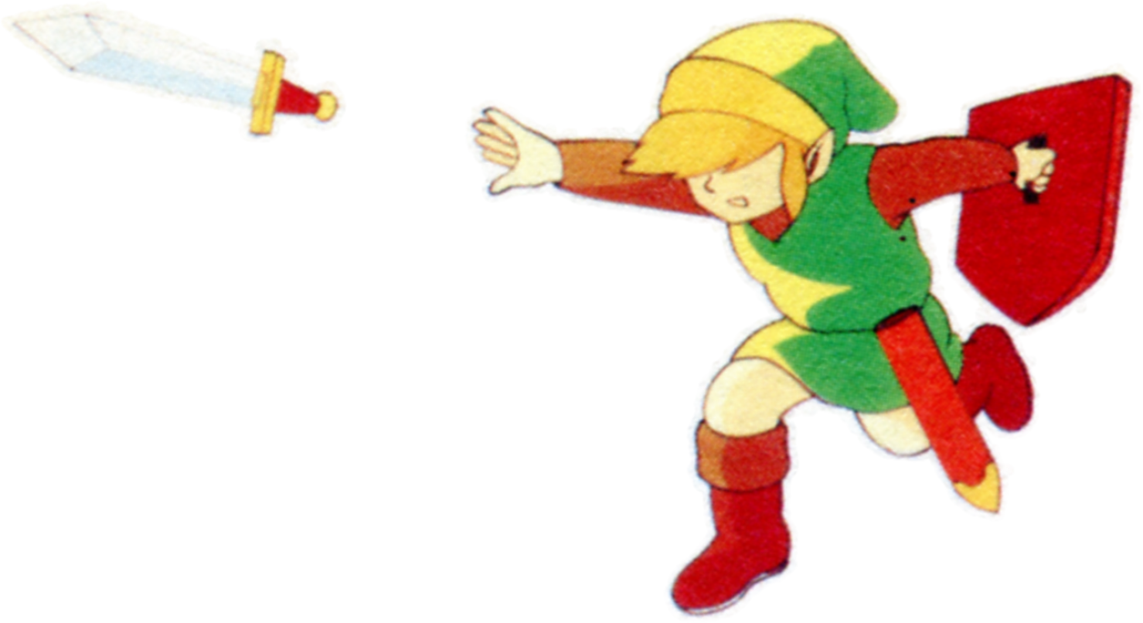 Link-Sword-Beam.png