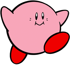 KDL_Kirby.png