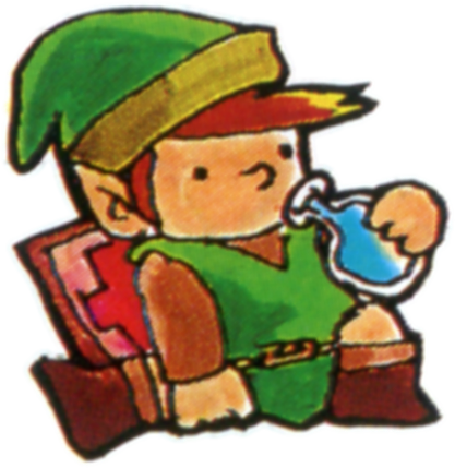 LinkPotion.png