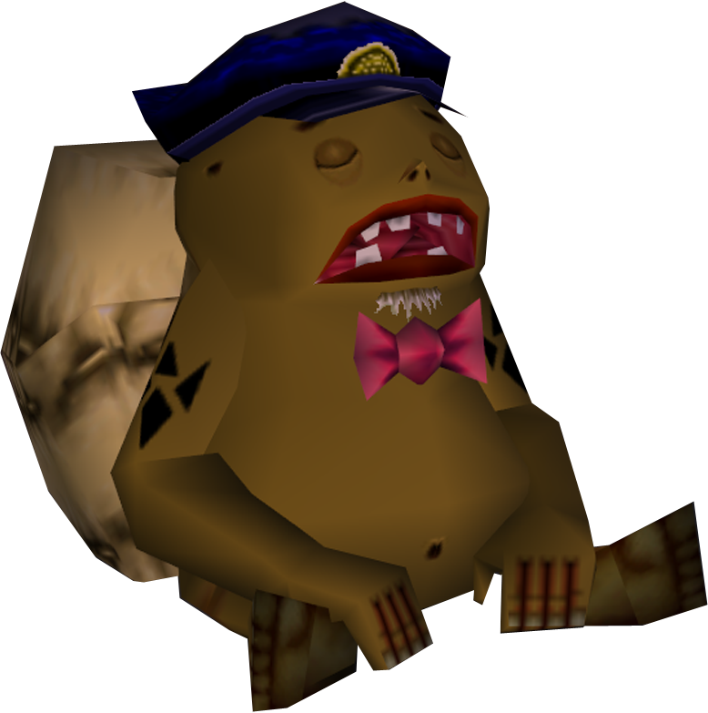 MM_Goron-Link_(Sleeping).png