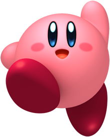 K20AC_Kirby1.png