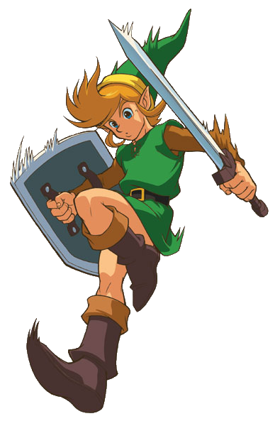 ALttP-FS_Link_Fall.png