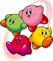 Kirbycolors.png