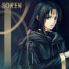 lem_path_of_radiance_Soren_2.png