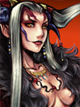 Ultimecia-portrait.jpg