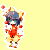 eiko2_chocofeather.png