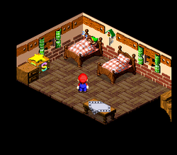 Link_In_Rose_Town_Inn.png