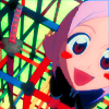 bleach261bymag_icons.png