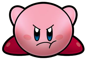 KSSU_Kirby_Crouch.png
