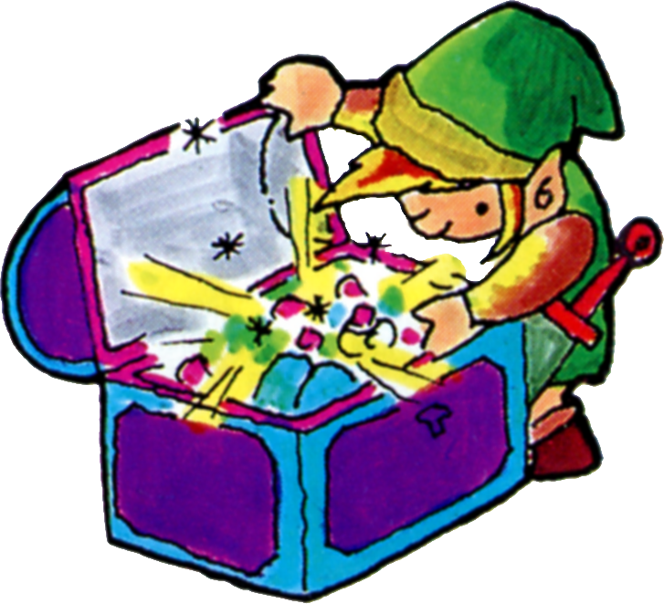 Link-Opening-Treasure.png