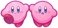 KMA_Kirby3.png