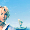 FFX4.png