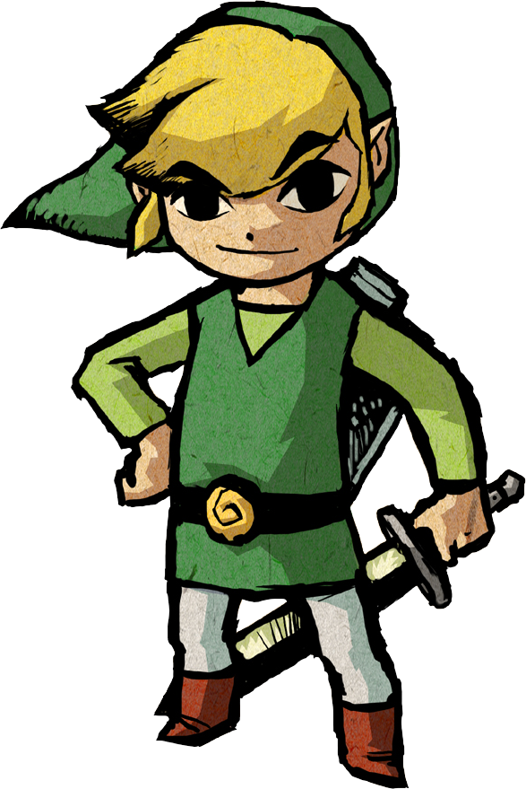 WW_Link_3.png