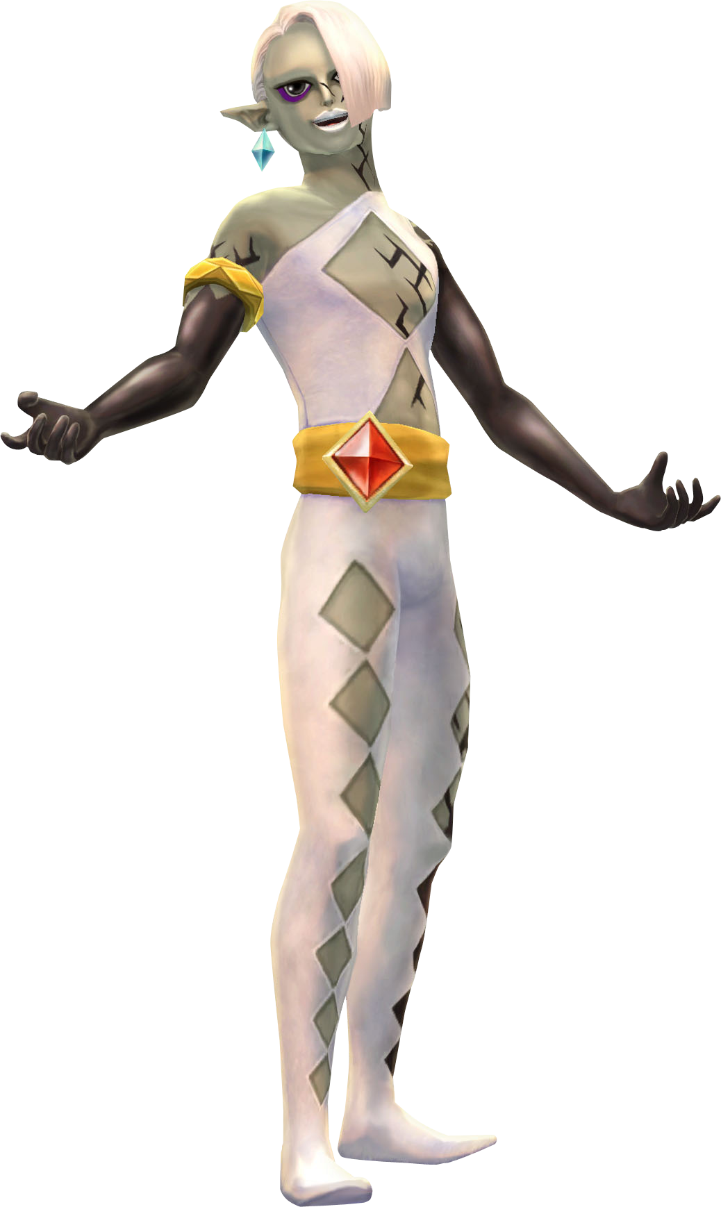 Ghirahim_Official.png