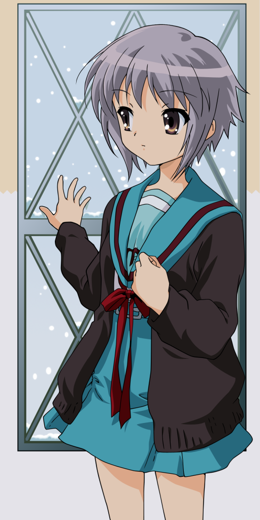 Yuki_at_the_window_side_by_5.png