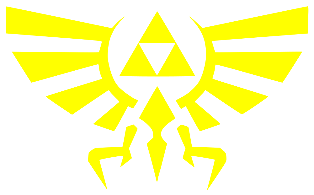 Crest_of_Hyrule.png