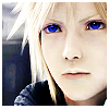 Cloud-blue-eyes.png