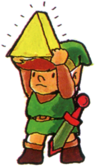 Link-Holding-Triforce-Piece.png