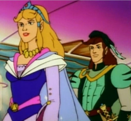 Zelda_and_Link_(Captain_N).png