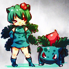 cute-berry67.png