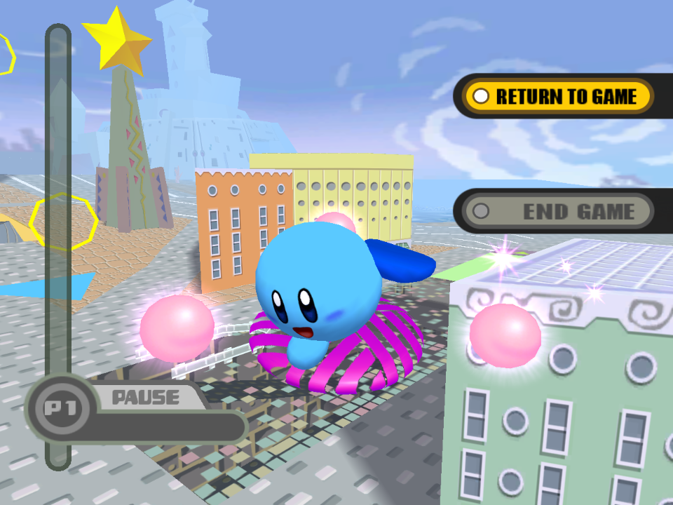 Blue_Kirby.png