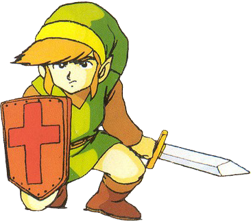 Linkcrouchedloz.png