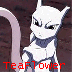 Mewtwo.PNG