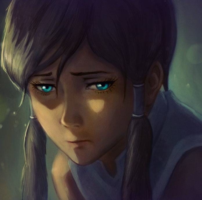 korra_by_br0ny-d508vo9-1.png