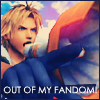Tidus-OutOfMyFandom.png