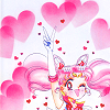 chibiusa3_ljchocofeather.png