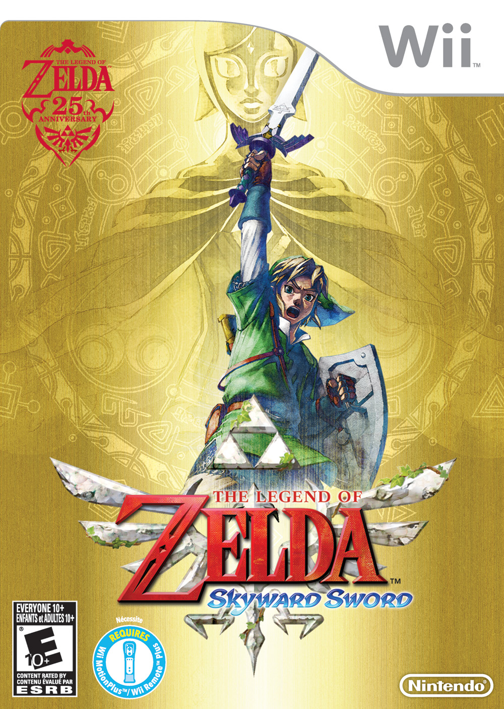 Skyward_Sword_US_Box_Art.jpg