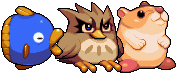 KMA_Animal_Friends_sprite.png