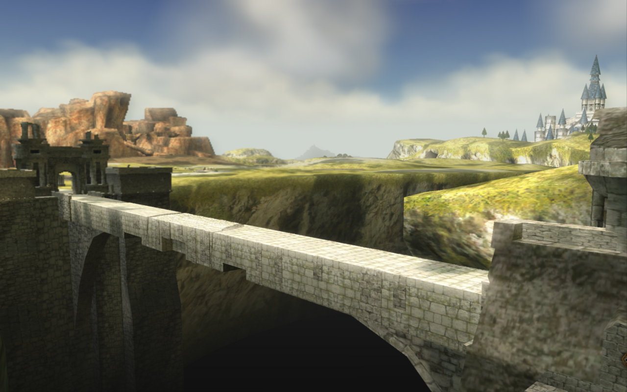 Bridge_of_Eldin_2.jpg