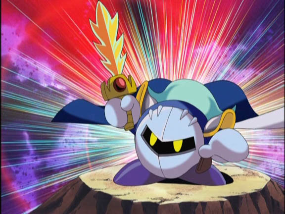MetaKnight_in_kirby_anime.jpg