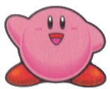 Kirbydreamland3artwork.png