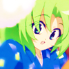 mion48gif116.png