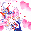 chibiusa2_ljchocofeather.png
