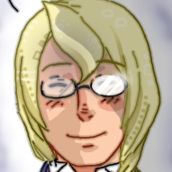 kristoph will end you.png