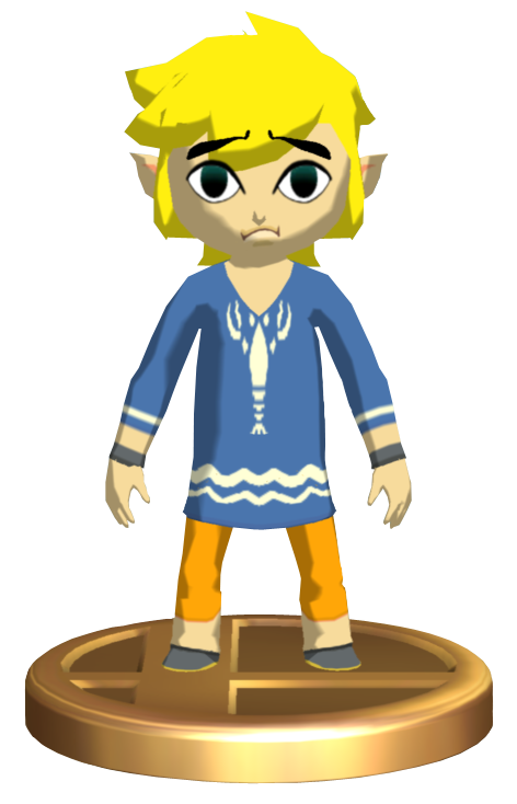 Outset_Link_Trophy.png