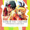 together01.jpg
