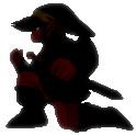 08b-shadow.png