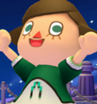 green villager.png
