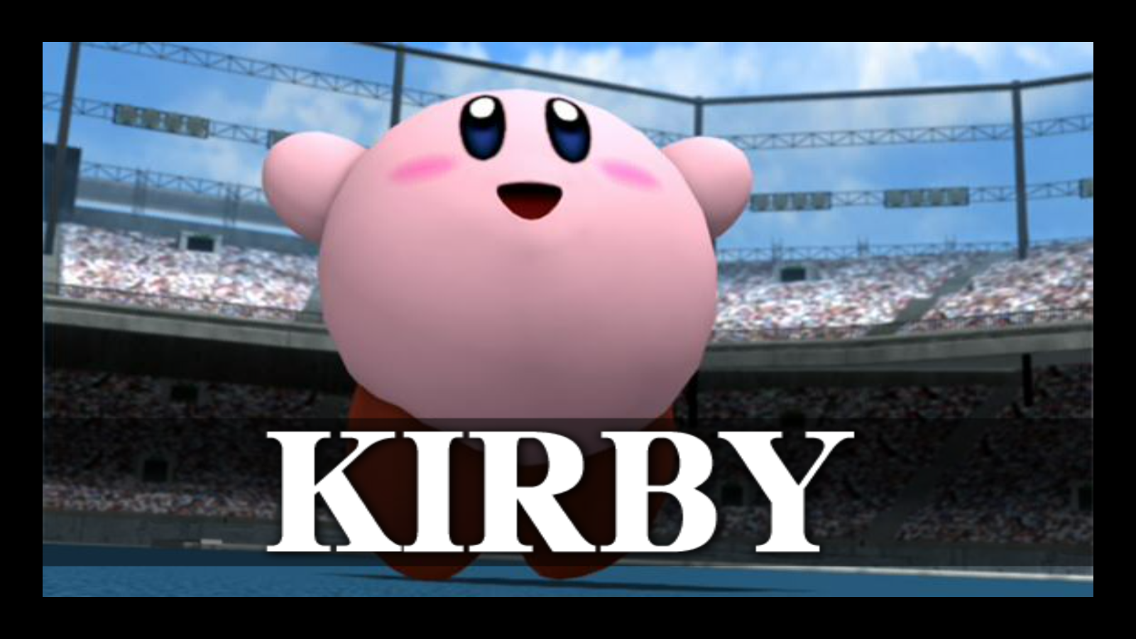 Subspace kirby.png