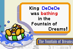 KNiD_Dedede_fountain.png