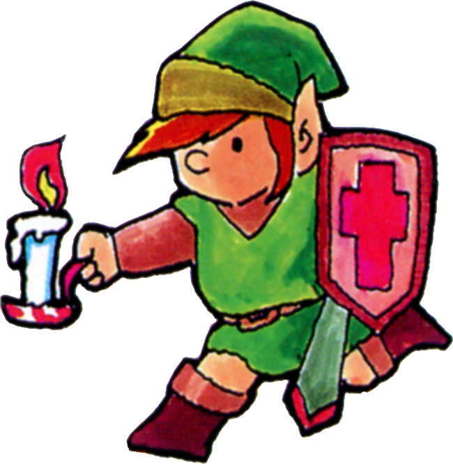 Link-Holding-Candle.png