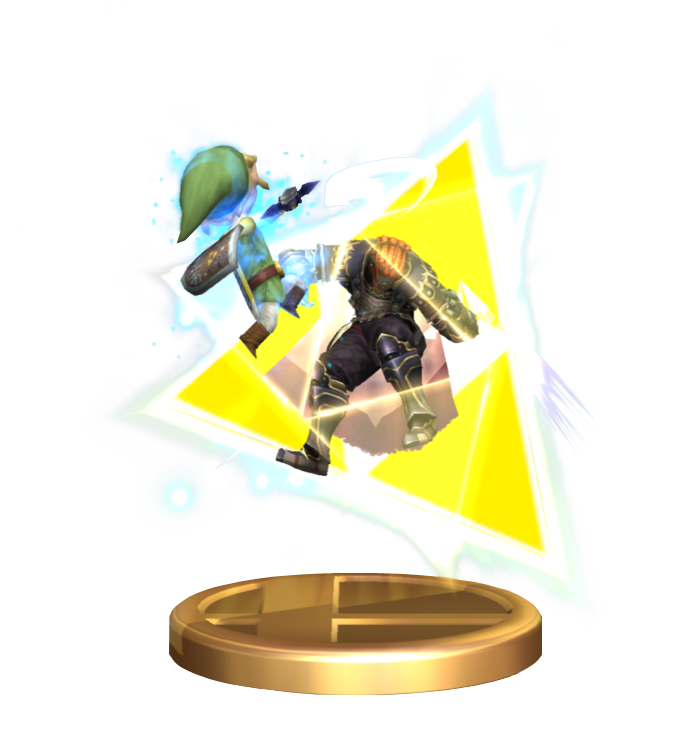 rce_Slash_Trophy_(Toon_Link).png