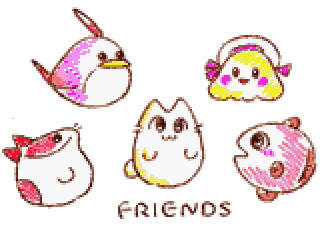 Animal_Friend_Friends.png