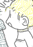 marle.png