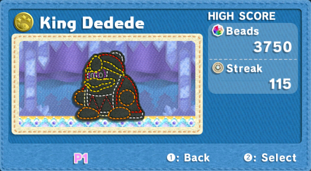 KEY_King_Dedede.png